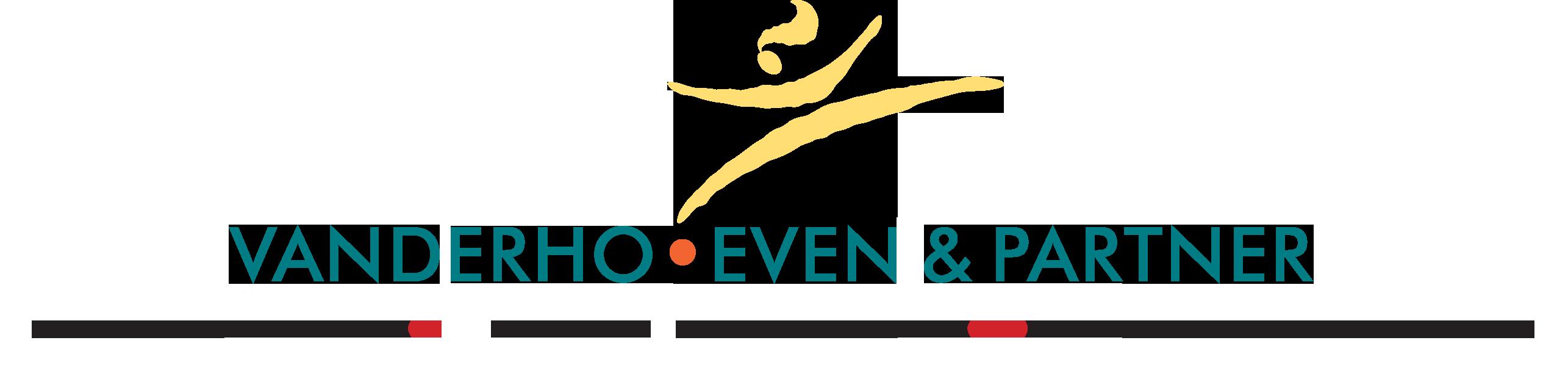 Van der Ho-even & Partner